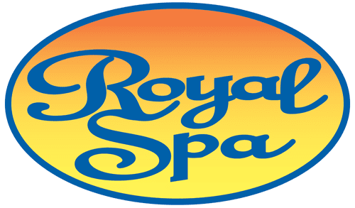 Royal Spa, since 1989